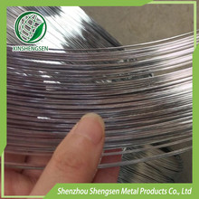 directly manufacruer metal wire thin best price