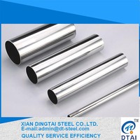 free product samples decorative stainless steel pipe tube 201