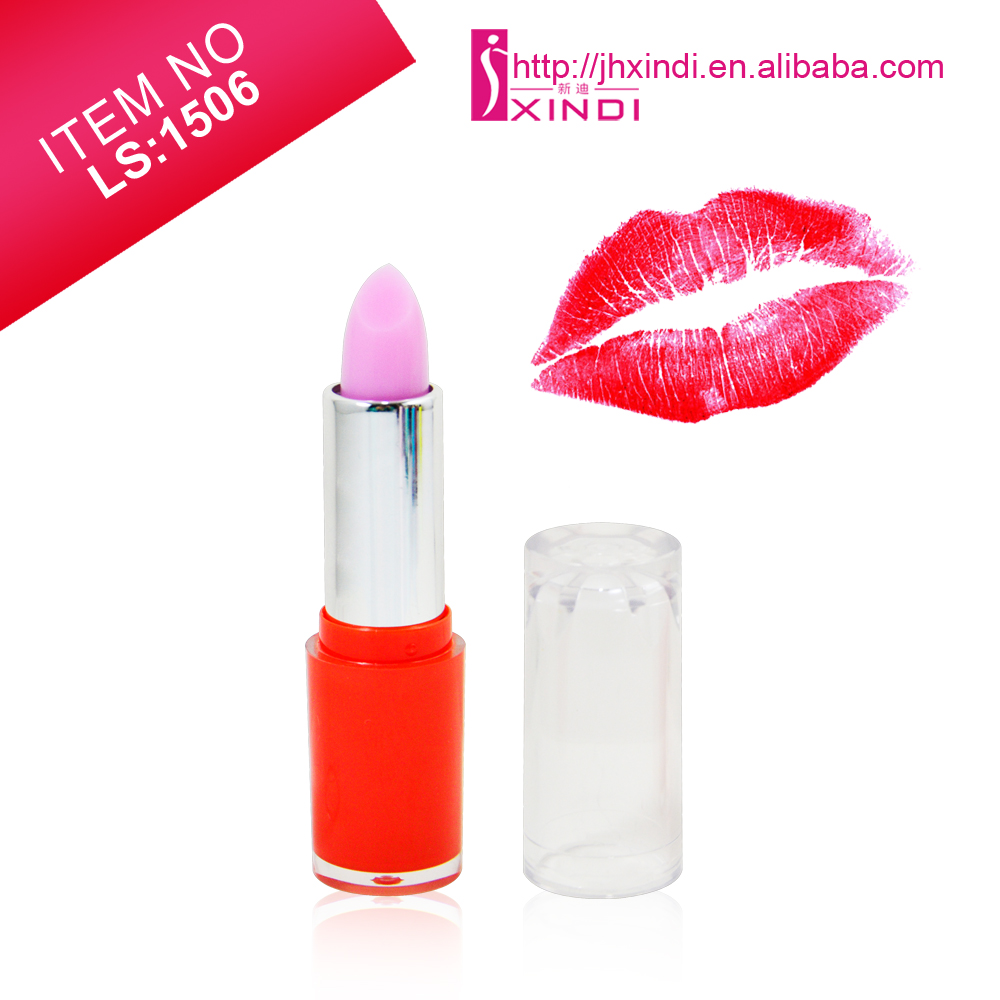 Factory Outlets Lipstick Natural Color Lipstick Multi Color Lipstick