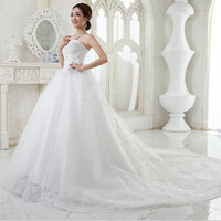 ZH02227B new designs of sequence beads laces wedding party dress for lady