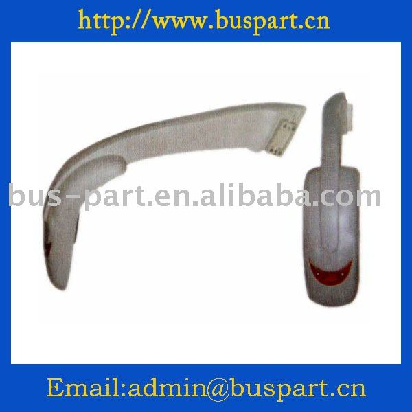 Bus Mirror, Rearview Mirror for Mercedes Benz Bus