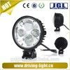 HOT sale!fog off road light with spot beam led work light, wholesale led work light jeep