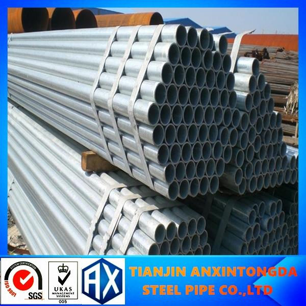 bs1139 thickness of scaffolding pipe!steel construction used cheap scaffold construction material!scaffolding pipe & coupler