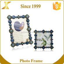 Picture frame display stand,Decorative hot girls photo frames