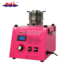 china wholesale market hot sale marshmallow making machine