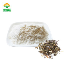 100% pure natural artemisia annua sweet wormwood herb extract powder