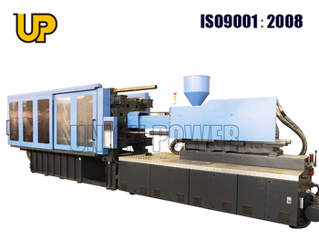 3000g injection molding machine UNION POWER brand