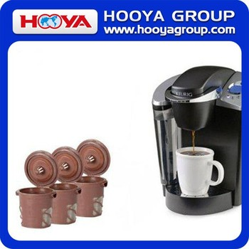 Filter Coffee Cup K Cup Coffee Filter