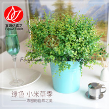 150250 cheap classical home office church Chris decorating evergreen artificial plastic fake tree branches