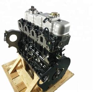4g69 engine block