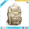Sports convenient backpack military travel bag