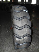 16.00-25 Bais OTR Industrial Tire For Contianer Handler Port Machinery tire