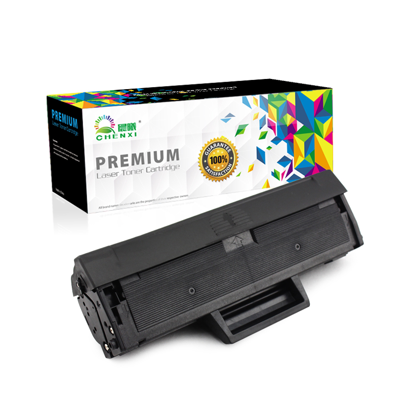 Compatible Toner Cartridge for <strong>Samsung</strong> SCX-3400 Toner Cartridge