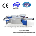 Mj6132ya Wood cutting machine/precision panel saw
