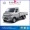 Changan mini truck small pickup for cargo single cabin 5MT LHD
