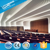 GRC Grp GRG Contractors Glass Fiber Reinforced Gypsum Ceiling Tiles