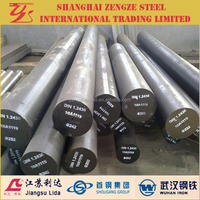 JIS SUM21 steel bar ,steel rod hot rolled and cold drawn