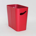 NAHAM eco-Friendly household organizer decorative storage basket bin