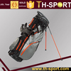 New design Best qulity Polyester golf stand bag