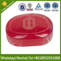 Factory Wholesale Pure Natural natura soap suppliers