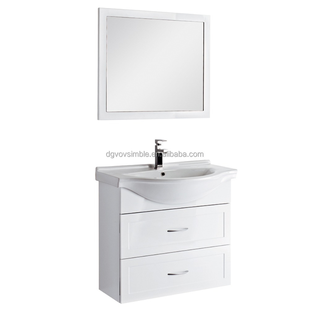 Kd Stainless Steel Bathroom Cabinet, Kd Stainless Steel Bathroom ...