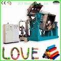 Professional clay making machine for sale