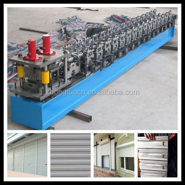 garage door machine
