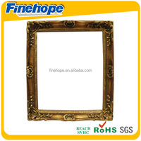 cheap different types handmade photo frames designs
