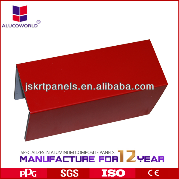 construction decorative tv wall panel