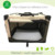 DXPB001 Airline approved expandable carry on travel tsa approved pet carriers