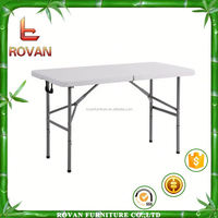plastic folding table and chair picnic plastic folding table and chair booth sofa furniture
