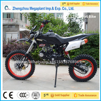 China Off Road 150cc Pit Bike Motorcycle Dirt Bike For Cheap Sale