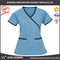 factory OEM women nurse scrub uniform hospital use uniform