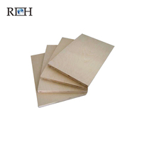 Alibaba manufacturing fiberglass reinforced plywood panels