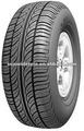 Passenger Car Tire 205/55R16,215/55R16,185/60R14,195/50R15