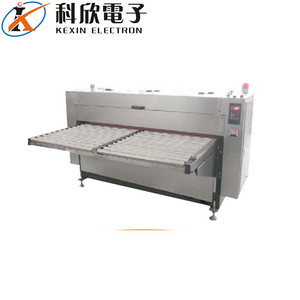 CNC Hydraulic Metal Guillotine Shearing Aluminum Sheet Cutting Machine