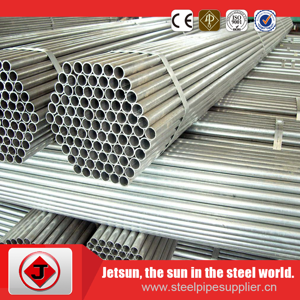 api 5l x65 psl2 steel pipe astm carbon steel seamless oil/gas line tube