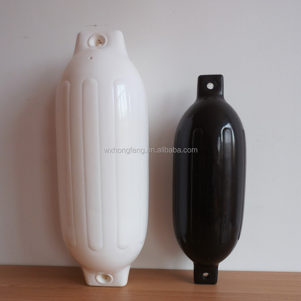 2015 hot sale Yacht Fenders/plastic buoy