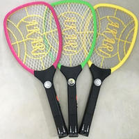 Fashion Type Of Electronic Mosquito Swatter