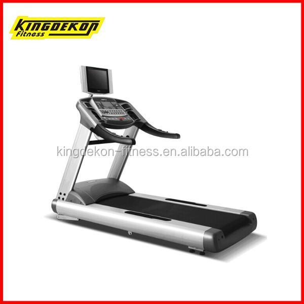 Kdk 3004a Lectrique Machine En Marche Tapis Roulant Motoris Commerciales Musculation Fitness