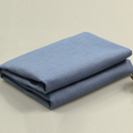 8oz 100% Cotton Canvas (21+21)*(16+16)Fabric