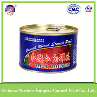 Cheap Wholesale empty tin can for food