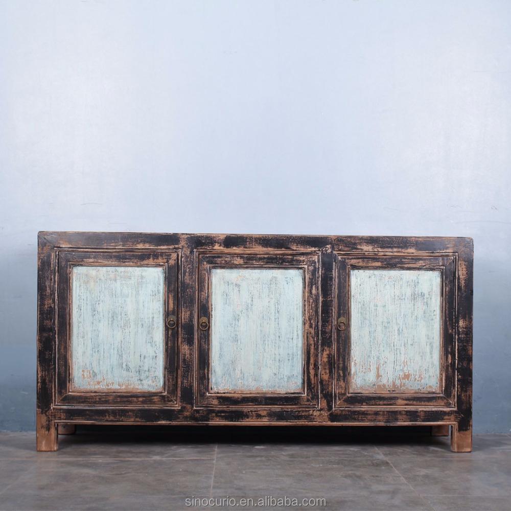 Beijing SinoCurio Furniture Factory.