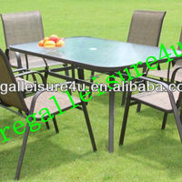 Hot Selling Promotion Style Outdoor Garden