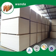 particle board for ceiling / cheap particle board / particle board production line