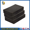 Density 33-40kg/cbm High Quality Polyethylene Filler Waterproof Board For Concrete Highway Expansion Joint