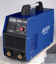 MMA-160R Hot Sale Portable projection welding machine
