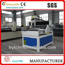 Cheap Smart Cnc Router 6090 with high quality