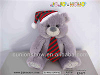 plush stuffed soft cute custom voice recording teddy bears