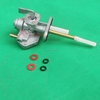 GAS Fuel Valve Petcock for SUZUKI KING QUAD 400 EIGER LTA400 LTF400 LT400 ATV